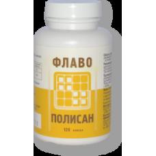 ФЛАВОПОЛИСАН (противогерпесное + иммунитет)